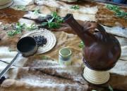 シネマアフリカ Presents アフリカ映画デー in 横浜