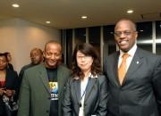 シネマアフリカ 2007 -ルワンダの記憶-