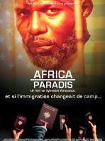 アフリカ・パラダイス