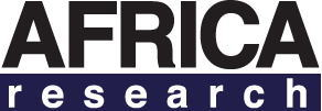アフリカリサーチ株式会社
