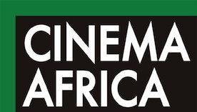 cinema africa logo